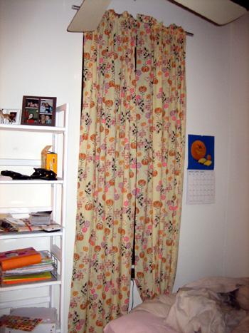 Karis Curtains
