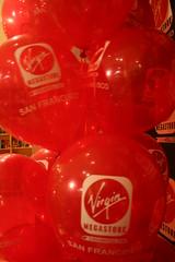 red balloons promote (susiep94115) Tags: dance turquoise twirl bellydance bellydancesuperstars jillina issamhoushan sahlaladancers