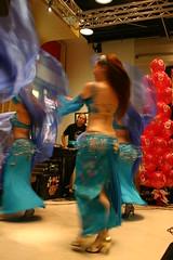 Jillina (susiep94115) Tags: dance turquoise twirl bellydance bellydancesuperstars jillina issamhoushan sahlaladancers