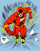 FLASHHEROES_copy