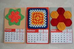 kalender JVM