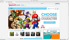 wii yahoo flickr.jpg