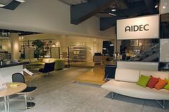 AIDEC/アイデック