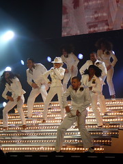 Christina Aguilera Back Basic Tour (moesi) Tags: back concert tour live christina basic aguilera
