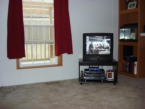 new livingroom tvstand