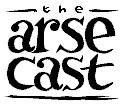 arsecast