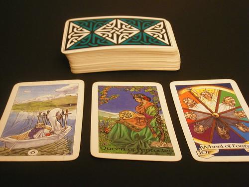 3-Card Draw