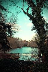 192 . Central Park (WakamouL) Tags: newyork centralpark explore gp ltytr1 a3b gpcompaisajes
