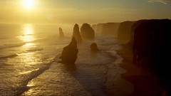Australien Great Ocean Road (xaussy) Tags: australien