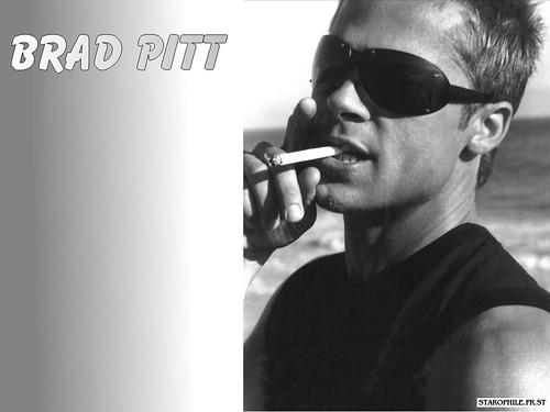 ブラッド・ピットの画像 p1_38