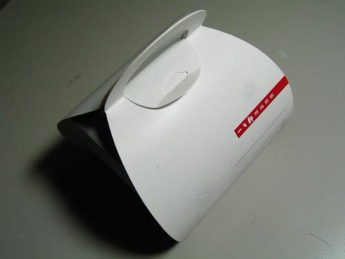 KICX0402