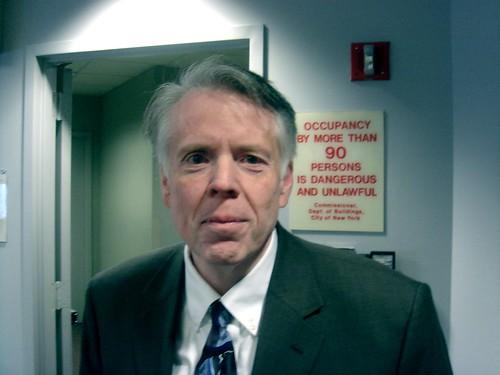 Jim Lindgren