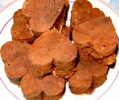cuori-cioccolata-letizia