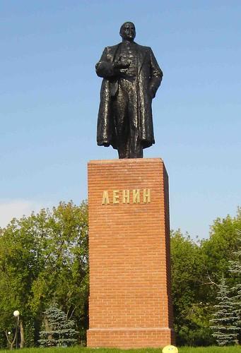 Казань-7 ©  kudinov_dm