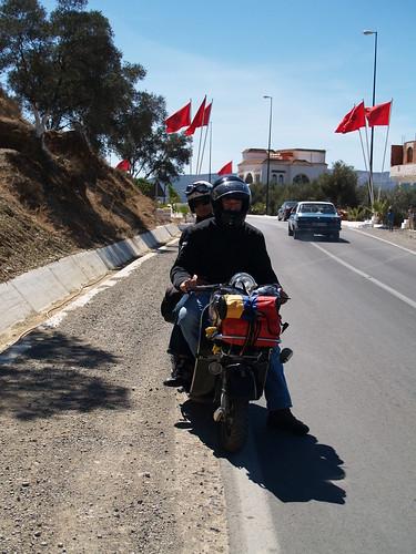 Marrocos 163