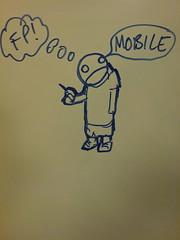 Hopper Doodle