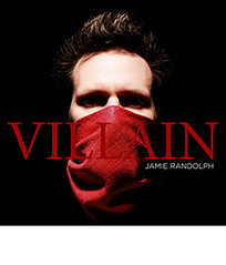 jamie-randolph-villain