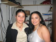 xxx girls in colombia