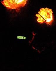firejuggler (deadpossum) Tags: carnival newzealand streetart night fire performance nz slowshutter firejuggling cubastcarnival aaw activeassignmentweekly bestofweek1 bestofweek2 bestofweek3 bestofweek4 deadpossum