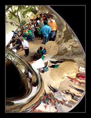 TUBA (claudio.marcio2) Tags: tuba musictomyeyes allyouneedislove supershot mywinners platinumphoto diamondclassphotographer flickrelitegroup photonawardsgroup