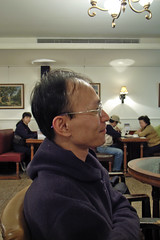 20070225AstoriaCafe004 (Hamar) Tags: al cafe university classmate astoria grdigital grd 20070225