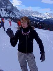 DSC08193 (johsmads) Tags: skiing valgardena