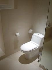25.The Metropolitan酒店房間浴室 (3)
