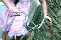 Sanra Bike1