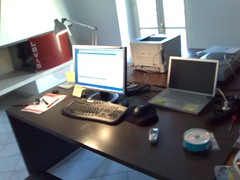 03032007124.jpg (Antonio Molinari) Tags: work office ufficio redmood