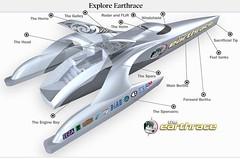 Earthrace