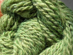 'Wool