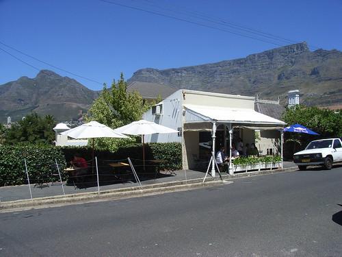 Sydafrika feb 2007 637