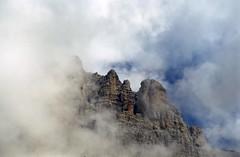 dolomiti di Brenta (StefanoPiemonte) Tags: montagna trentino dolomiti brenta stefanopiemonte