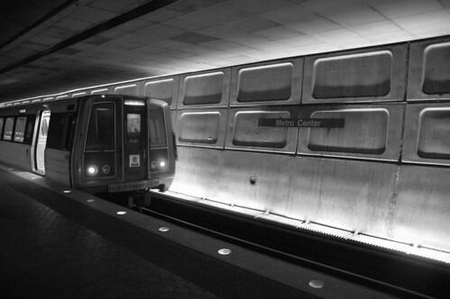 Metro Center 2