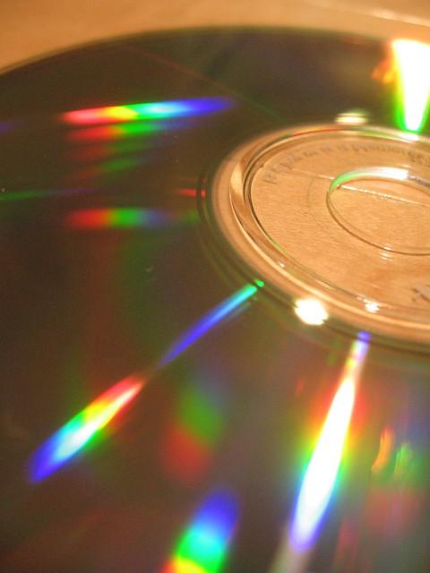 ubuntu-cd