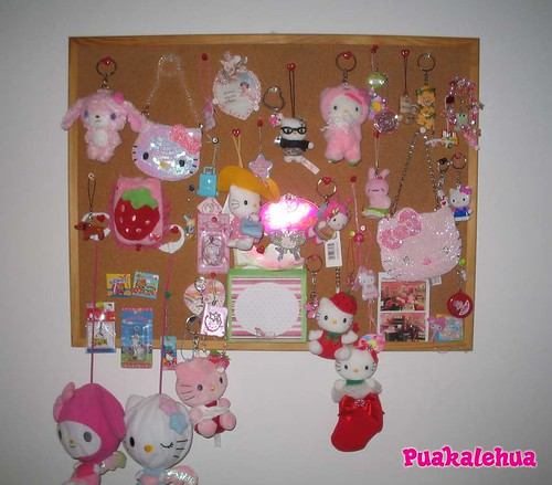 Kawaii Room 003