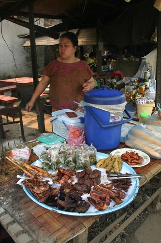 Louang Prabang