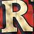 R_icon