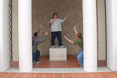Getty Villa (16)