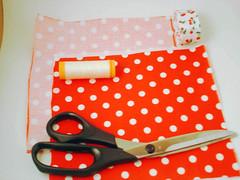 tissue holder/ passo1