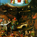 bosch-last-judgment_jpg_w560h754