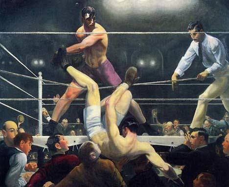 bellows-fight