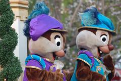 DisneyMarch (27)