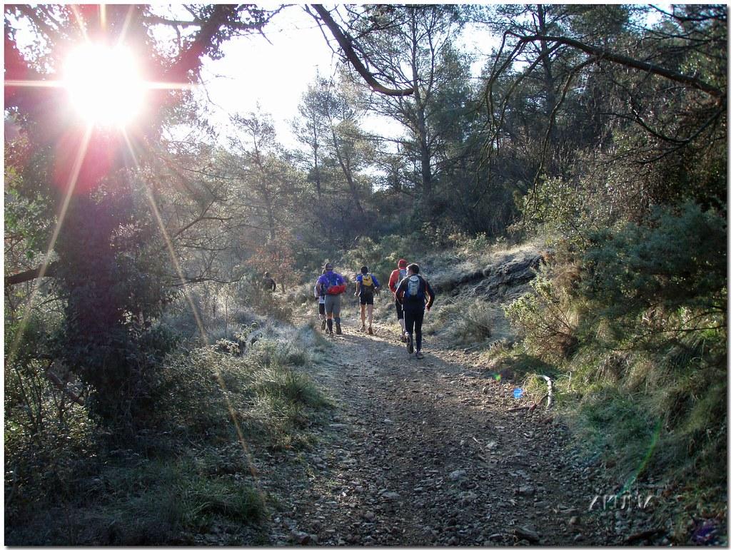 trail reco mimet 1stpart (64)reworked