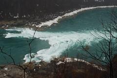 DSC_0086 (Hickydoo) Tags: newyork niagarafalls waterfall americanfalls