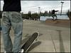 DILO - Skate 5