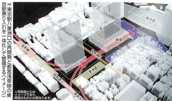 map keisei small2