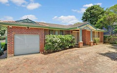 207A Midson Road, Epping NSW