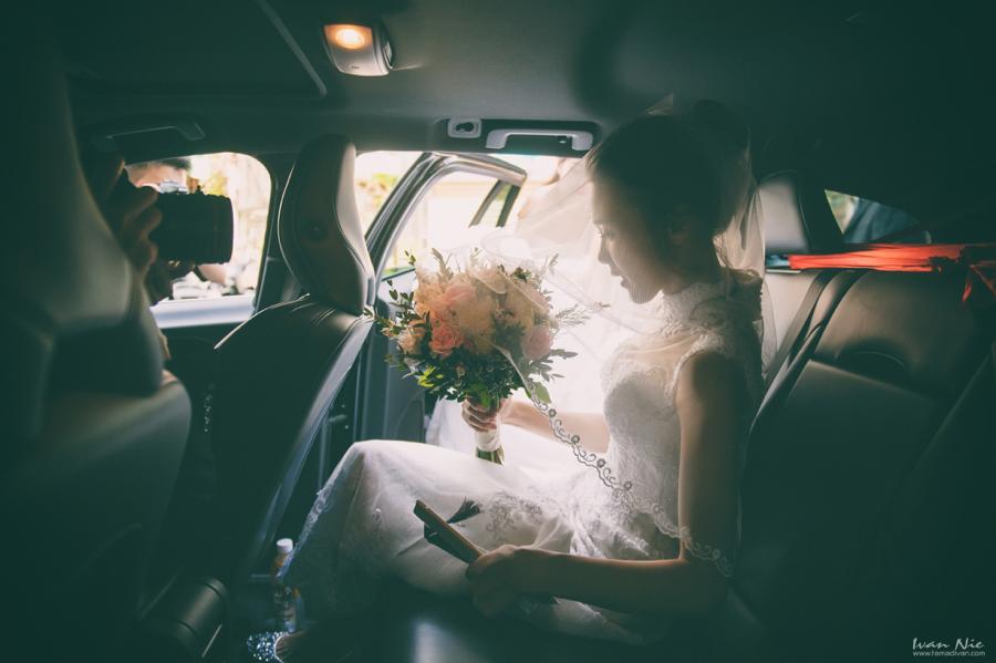 ''婚攝小倩、wedding、典華、求婚、婚攝、自助婚紗、婚攝鯊魚''