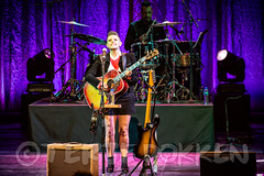 20140318_0282 (dokkenphoto) Tags: dixiechicks music norway oslo spektrum no